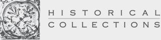 Placche Historical Collections: pezzi unici per l'home decor