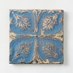 Placche metalliche Historical Collections: pezzi unici per home decor